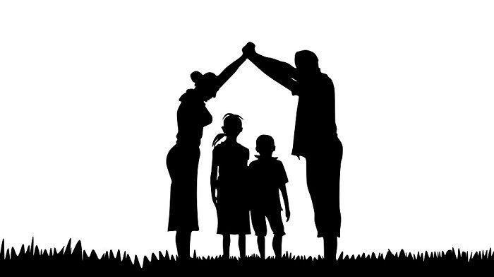 familia directa