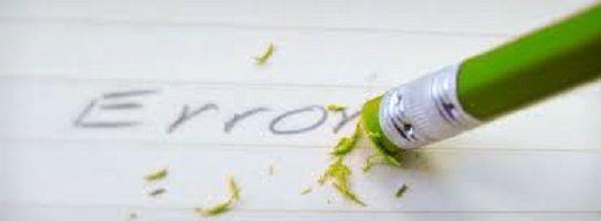 errores-gramaticales