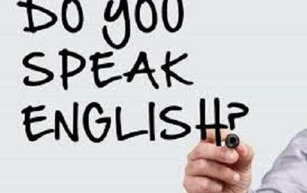 trucos-para-aprender-inglés-rapido