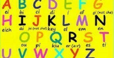 actividades-abecedario-en-ingles